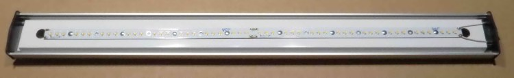thin-lite led1723 8 to 30 volt ligh