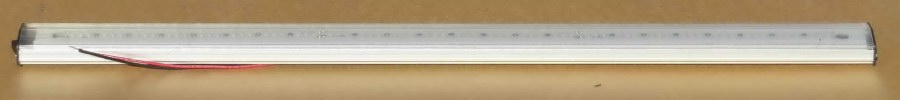 thin-lite led1733bkp 8 to 30 volt dc led light