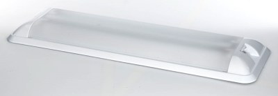 thin-lite led656p indoor 12 or 24 volt d.c. led light