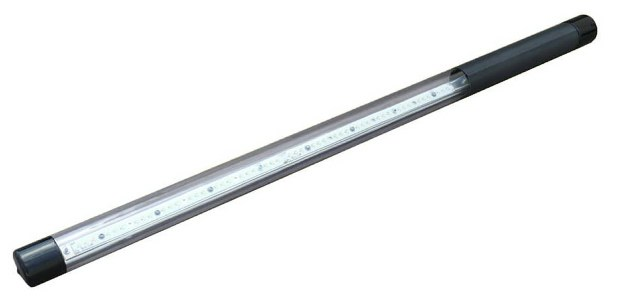 thin-lite vfiled led light 8 to 20 volt dc